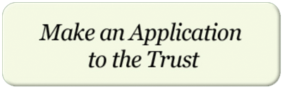 Make an Application to the Little Compton Agricultural Conservancy Trust