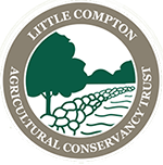Dundery Brook Trail - Little Compton Agricultural Conservancy Trust